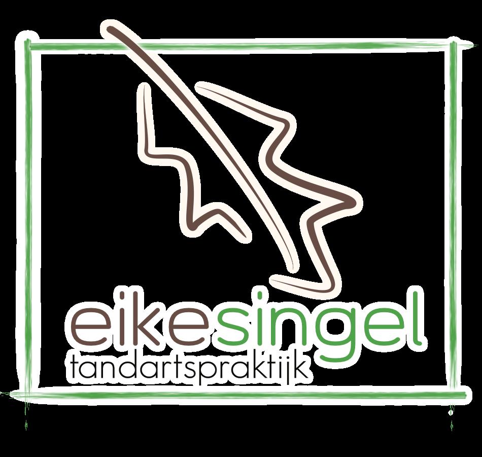 Tandartspraktijk Eikesingel