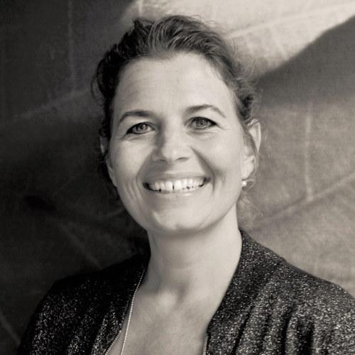 Sandra Renkema
