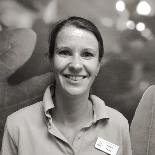 Laura Boer