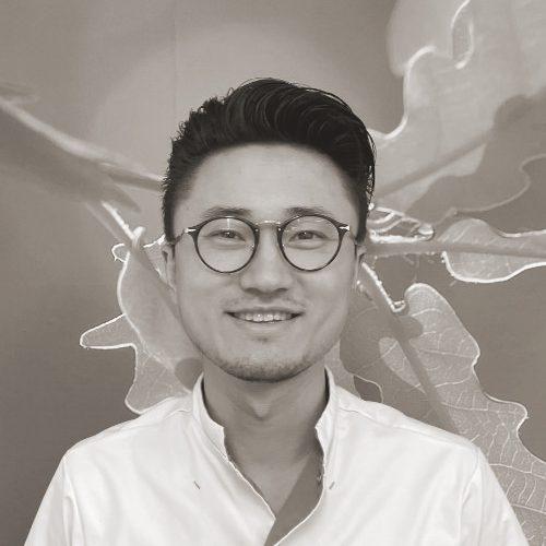 Kyong Nam Mun